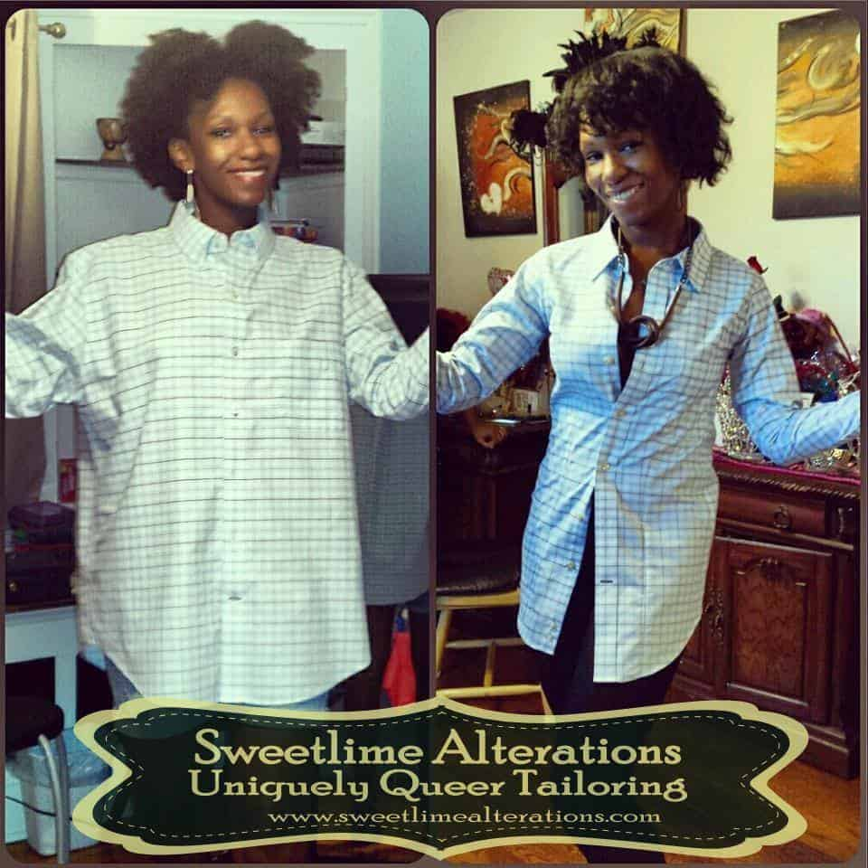 Queer Tailoring 03