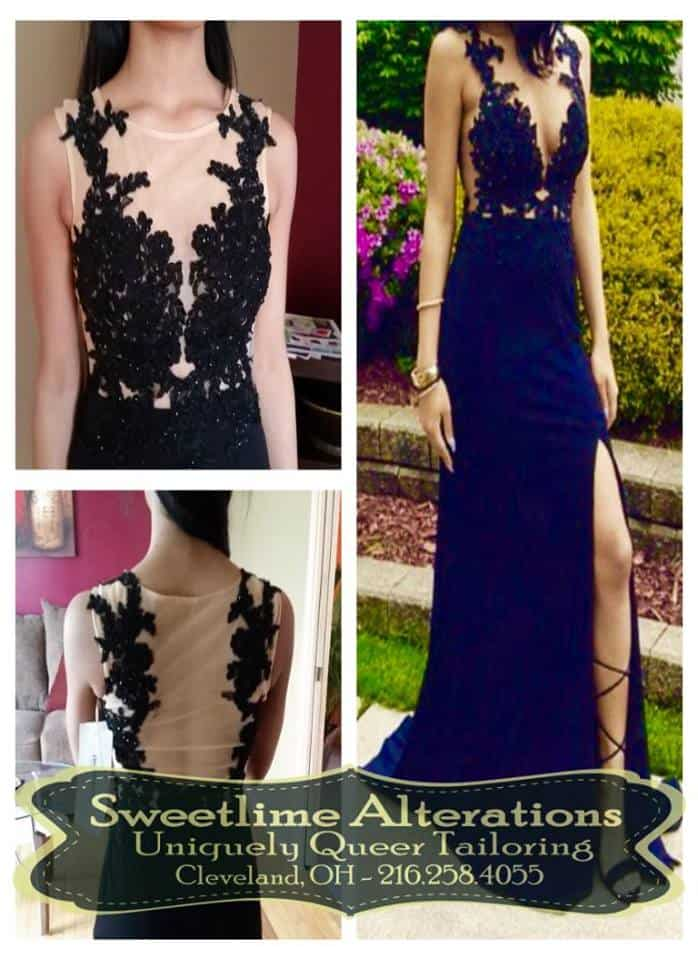 Sweetlime Alterations 02